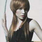 2006-brunette-layers.jpg