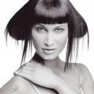 2006-brunette-straight.jpg