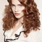 2006-redhead-curls.jpg