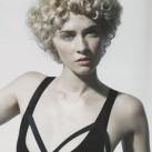 2006-short-curls.jpg
