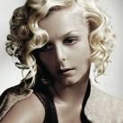 2007-blonde-curls.jpg
