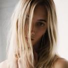 2007-blonde-long.jpg