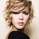 2007-blonde-messy.jpg