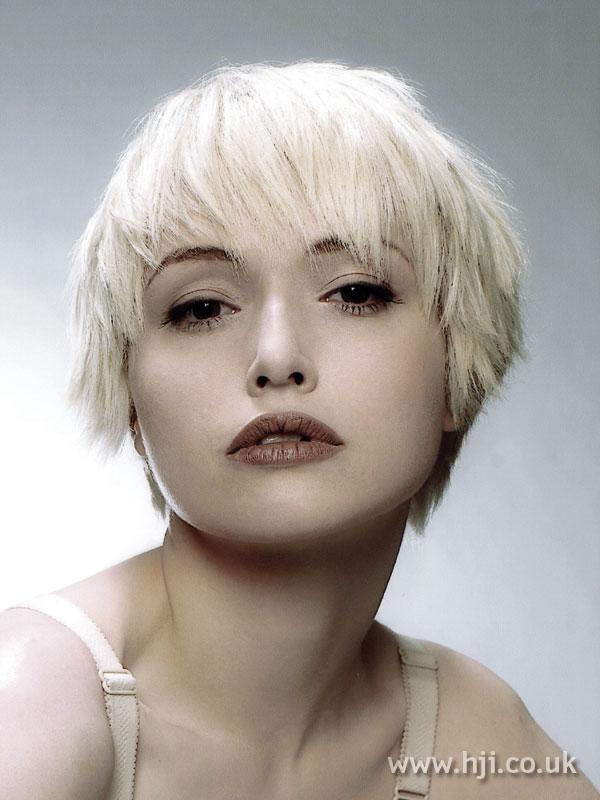 2007-blonde-tetxure.jpg