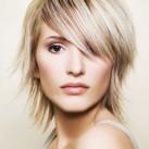 2007-blonde-texture.jpg