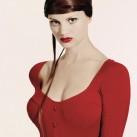 2007-brunette-cap.jpg
