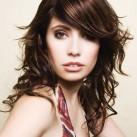2007-brunette-curls.jpg
