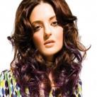 2007-brunette-purple.jpg