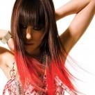 2007-brunette-red.jpg