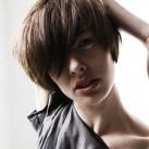 2007-brunette-texture.jpg