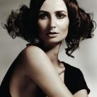 2007-brunette-updo.jpg