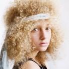2007-headband-curls.jpg