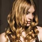 2007-heavy-curls.jpg