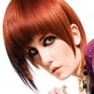 2007-redhead-shaped.jpg