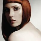 2007-redhead-smooth.jpg