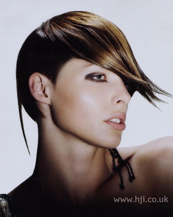 2007-shaved-side.jpg