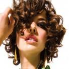 2007-short-curls.jpg
