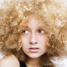2007-tight-curls.jpg