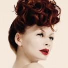 2007-updo-redhead.jpg