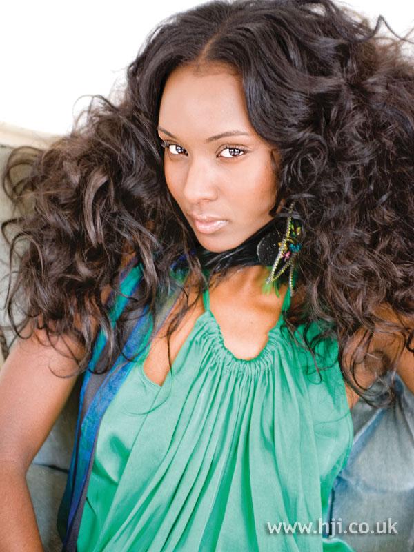 2008-afro-curls.jpg