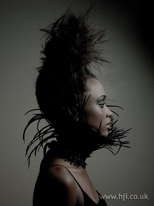 2008-avant-garde.jpg