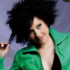2008-black-curls.jpg