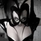 2008-black-mask.jpg