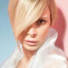 2008-blonde-asymmetric.jpg