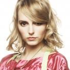 2008-blonde-curls.jpg