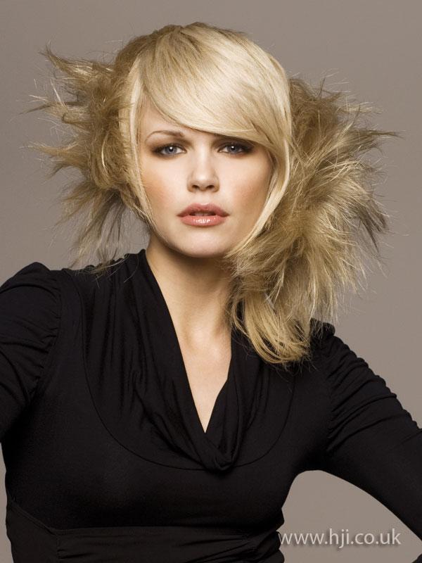 2008-blonde-texture.jpg