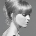 2008-blonde-updo.jpg