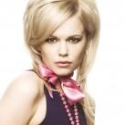 2008-blonde-volume.jpg