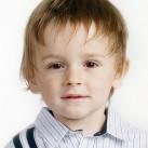 2008-boy-blonde.jpg