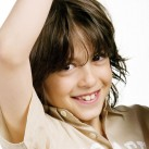 2008-boy-brunette.jpg