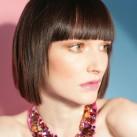 2008-brunette-bob.jpg