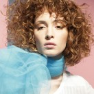 2008-brunette-curls.jpg