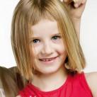 2008-child-blonde.jpg