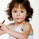 2008-child-brunette.jpg