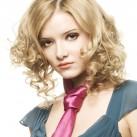 2008-curls-tight.jpg