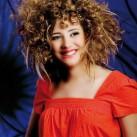 2008-curls-volume.jpg