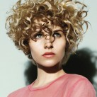 2008-hard-curls.jpg