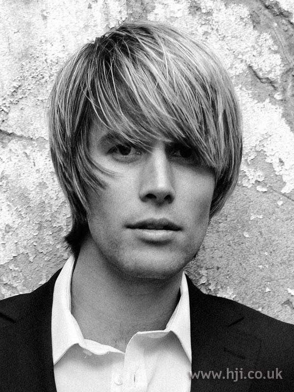 2008-men-blonde.jpg