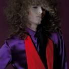 2008-men-curls.jpg