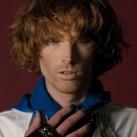 2008-men-redhead.jpg