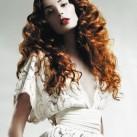 2008-redhead-curls.jpg