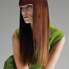 2008-straight-redhead.jpg