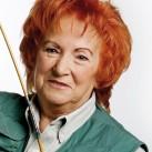 2008-vibrant-redhead.jpg