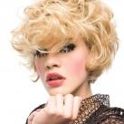2009-blonde-bob.jpg