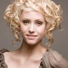 2009-blonde-curls.jpg