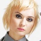 2009-blonde-layered.jpg